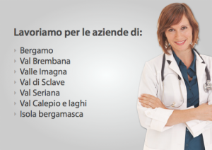 CSMCare-Home-A-Bergamo-5