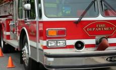 Nuove norme antincendio BG