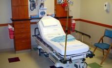 Interpelli Sorveglianza Sanitaria BG