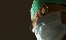 Medico Consulente Globale BG