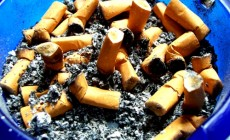 Sigaretta Elettronica BG